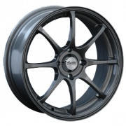 Advanti F6010 alloy wheels