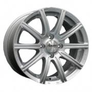 Advanti F6505 alloy wheels