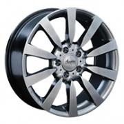 Advanti F6507 alloy wheels
