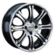 Advanti F6520 alloy wheels