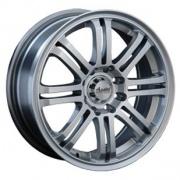 Advanti F7502 alloy wheels