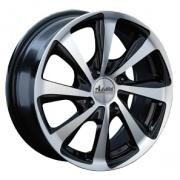Advanti M7514 alloy wheels