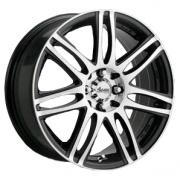 Advanti M7519 alloy wheels
