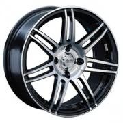 Advanti M7521 alloy wheels