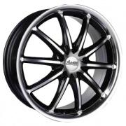 Advanti M7536 alloy wheels