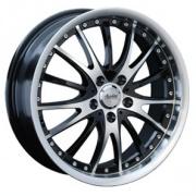 Advanti M7537 alloy wheels