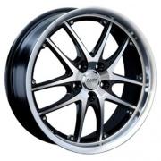 Advanti M7539 alloy wheels
