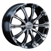 Advanti M7540 alloy wheels
