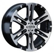 Advanti M8505 alloy wheels