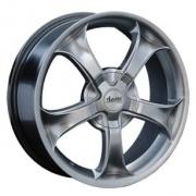 Advanti S273 alloy wheels