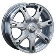 Advanti S373 alloy wheels