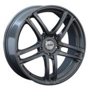 Advanti S6007 alloy wheels