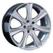 Advanti S6522 alloy wheels