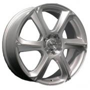 Advanti SC23 alloy wheels