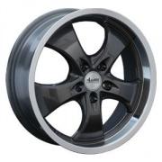 Advanti SC30 alloy wheels
