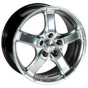 Advanti SD33 alloy wheels