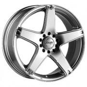 Advanti SE06 alloy wheels