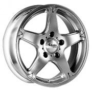 Advanti SE92 alloy wheels