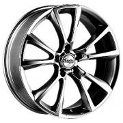 Advanti SE99 alloy wheels