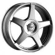 Advanti SF76 alloy wheels