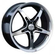 Advanti SG29 alloy wheels