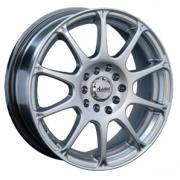 Advanti SG81 alloy wheels