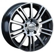 Advanti SH79 alloy wheels