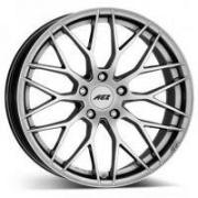 AEZ Antigua alloy wheels