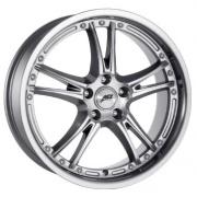AEZ Ares alloy wheels