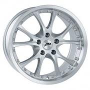 AEZ Bimo alloy wheels