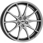 AEZ Bridge alloy wheels