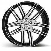 AEZ Cliff alloy wheels
