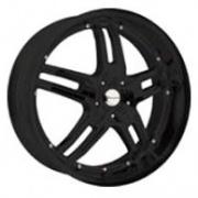 AEZ Cuomo alloy wheels