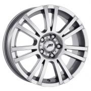 AEZ Cyber alloy wheels