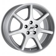 AEZ Ecco alloy wheels