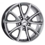 AEZ Excite alloy wheels