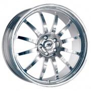 AEZ ForgeA alloy wheels