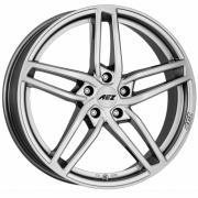 AEZ Genua alloy wheels