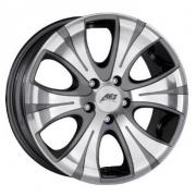 AEZ Gizeh alloy wheels