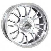 AEZ Gobi alloy wheels