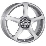 AEZ Icon5 alloy wheels