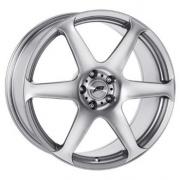 AEZ Icon6 alloy wheels