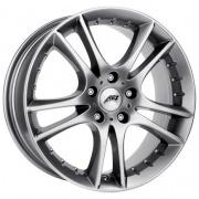 AEZ Intenso alloy wheels