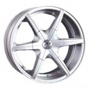 AEZ Luna alloy wheels