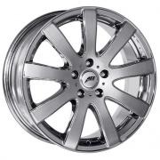 AEZ Mita alloy wheels