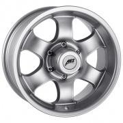 AEZ Namib alloy wheels