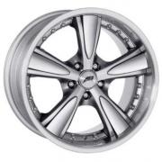 AEZ Olymp alloy wheels