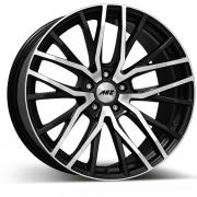 AEZ Panama alloy wheels