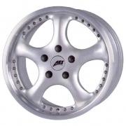 AEZ Paron alloy wheels