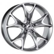 AEZ Phoenix alloy wheels